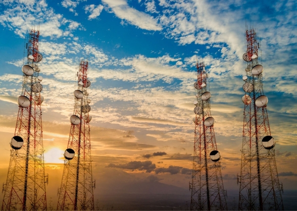 Atlas Tax Lawyers advised Cellnex Telecom S.A. and Deutsche Telekom Capital Partners on the merger of Deutsche Telekom's tower business in the Netherlands with Cellnex Netherlands and the funding of a new Digital Infrastructure Vehicle